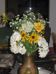Litha Flowers