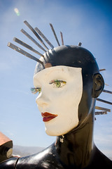 2008_Burning_Man_131