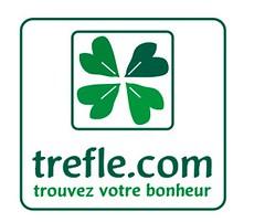 Trefle.com