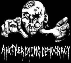 dying democrac