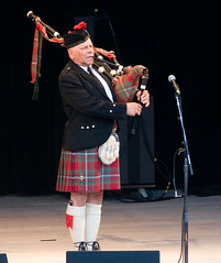 "Piper • <a style=""font-size:0.8em;"" href=""http://www.flickr.com/photos/54494252@N00/2798741690/"" target=""_blank"">View on Flickr</a>"