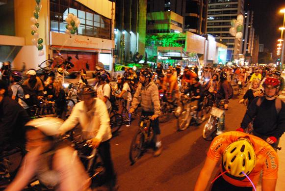 BicicletadaDiaSemCarro08SP122