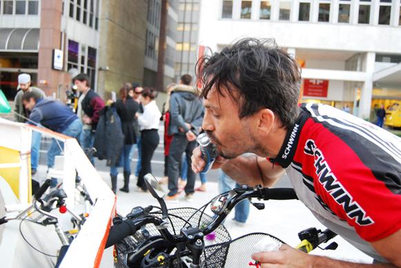 BicicletadaDiaSemCarro08SP011