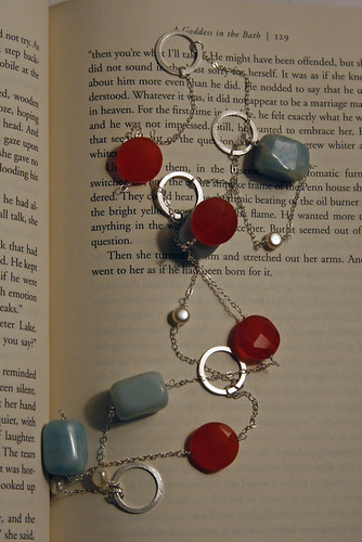 First Chain and Bead Necklace Detail.jpg