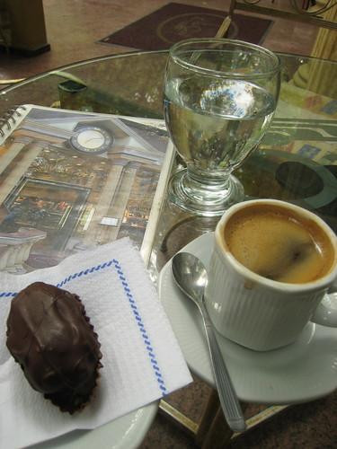 Cafe Civit