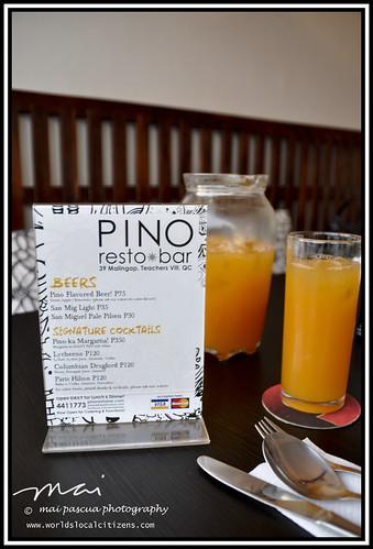 Pino007 copy