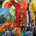 West Hollywood Gay Pride Parade 085