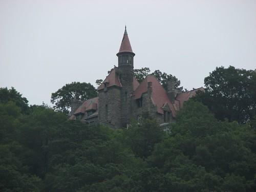ny castle closeup (2)