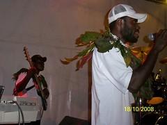 Tasins Band