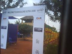 Bangalore_Ultra_2008_295