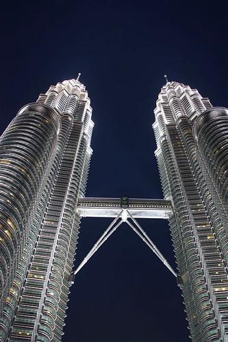 2235 KualaLumpur