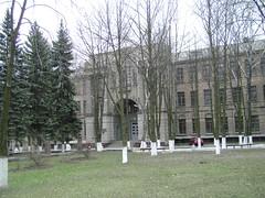 Medical Academy