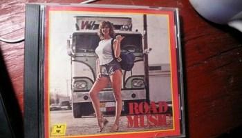 Road Music