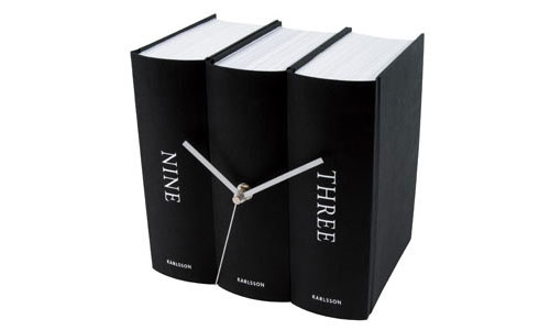 2703137413_9a2f39168e_o 100+ Relógios de parede, de mesa e despertadores