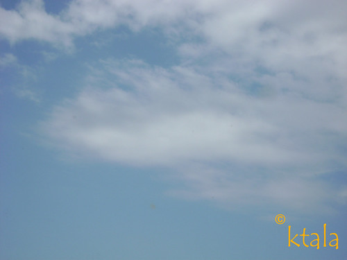 click pe poza pt marire
