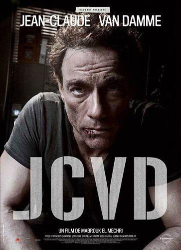 JCVD (6) por ti.