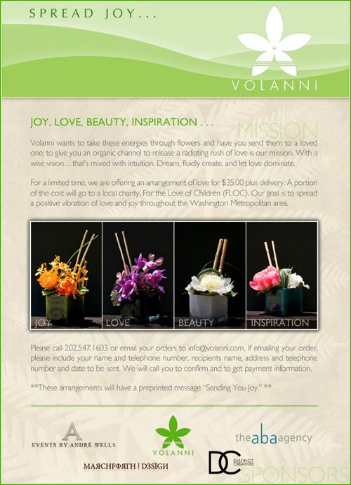 www.volanni.com