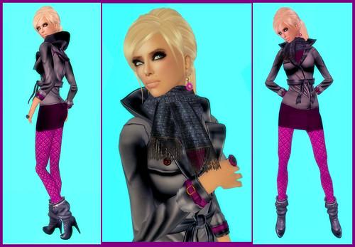 StyleSheet110208
