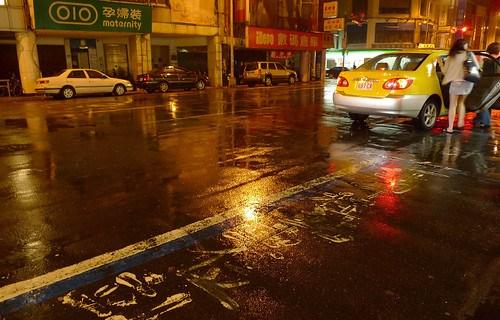 taipei city streets 16