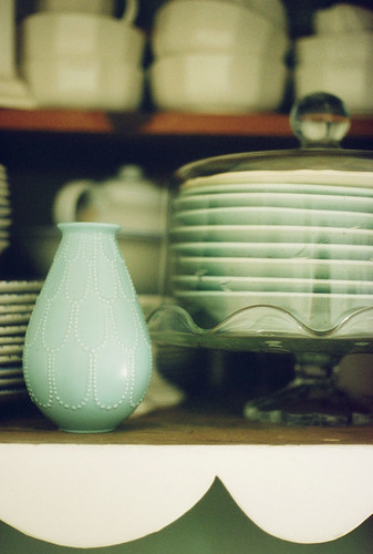 shelf plates