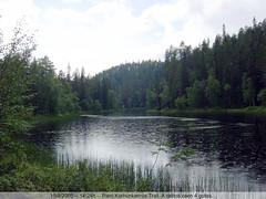 Finlandia_065