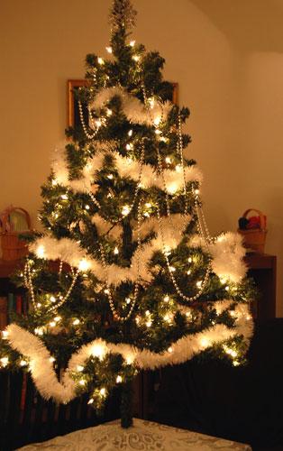christmas2008_2