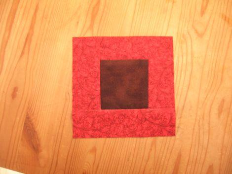 T 42 square