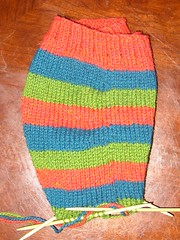 buttknits.com side view