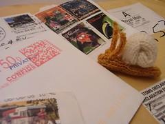 snail_mail