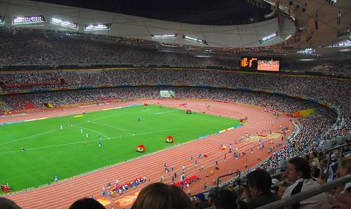 athletics-15