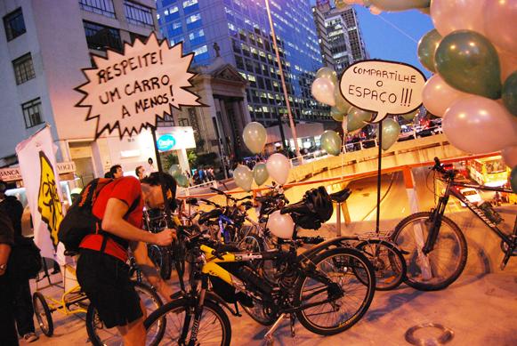 BicicletadaDiaSemCarro08SP034