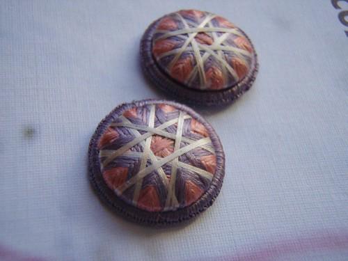 buttons - 1.jpg