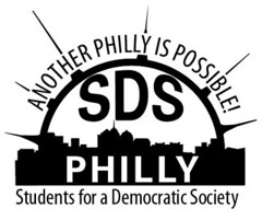 Philly Students for a Democratic Society