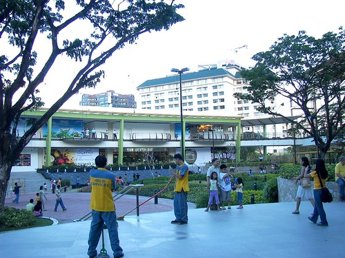 The Terraces - Ayala Center Cebu16 by you.