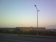 20081128041