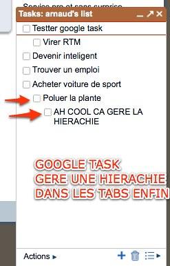 Gmail - Anna Pigato a commenté votre statut - arnaud.velten@gmail.com by you.