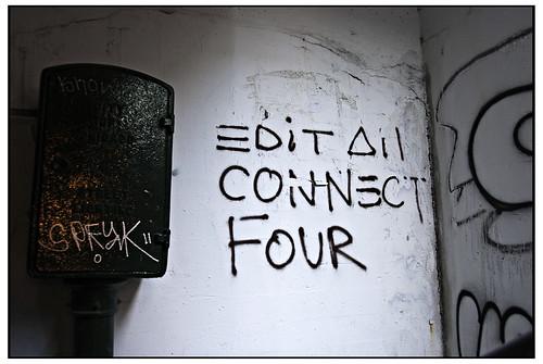 Edit ∆ (delta) IL Connect Four
