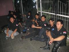 SOTRO 2008 (4)