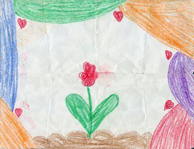 Valentine Sara2