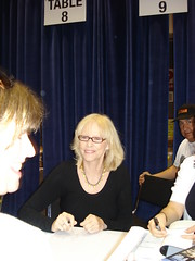 Book Expo - 2008