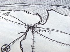 Maps Teaser