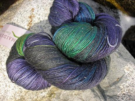 Yarn 072508 (6)
