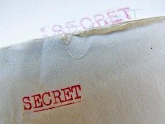 top secret, secret, above top secret, secret folder, secret knowledge,