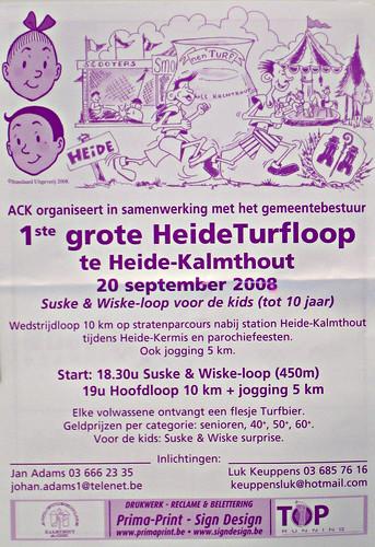 Folder HeideTurfloop