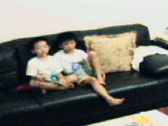 b-2008-07-28_195536.jpg
