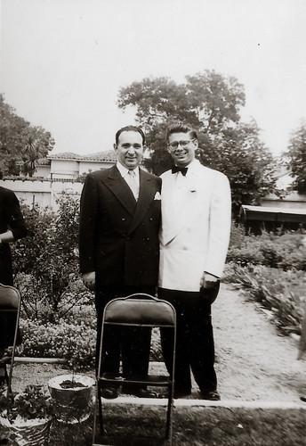 Isiah and Gene Wyman.jpg