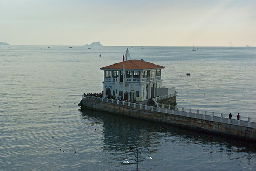moda port, istanbul, pentax k10d