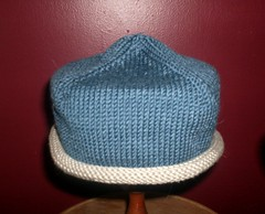 Holiday Halfdome Hat
