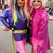 LA Gay Pride Parade and Festival 2011 007