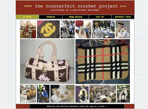counterfeitcrochet.org lives!